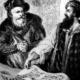 تاریخ صنعت چاپ